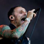 donots_chiemsee-63