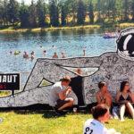 Festivalsommer #3: Kosmonaut Festival 2016 – Tag 2