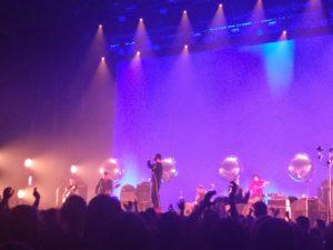 beatsteaks-berlin-2014-2