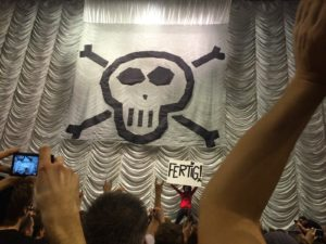 beatsteaks-berlin-2014