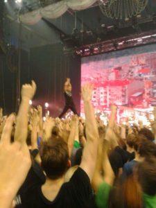 beatsteaks-berlin-2014-4