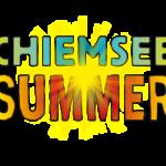 Festivalsommer #5: Sommerfeeling auf dem Chiemsee Summer