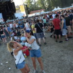 Festivalsommer #7: Chiemsee Summer – Teil 1