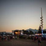Festivalsommer #8: Chiemsee Summer – Teil 2