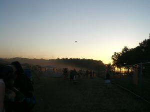 festivals-urlaub-2