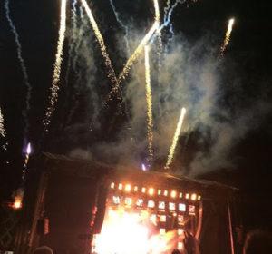 festivals-urlaub-4