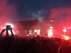 festivals-urlaub-5