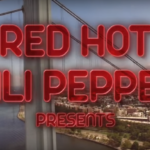 """Saturday Night Fever"" im neuen Video der Red Hot Chili Peppers"