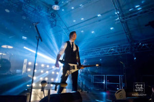 bullet-for-my-valentine_tonhalle-munich_wearephotographers-2