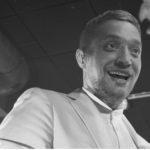 Maeckes im Hansa 39 – ein Konzert, das keines ist
