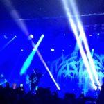 """""""Zurück Zuhause"""" Festival 2016 in Bielefeld"""