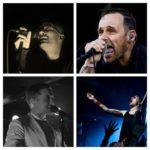 Unser musikalischer Jahresrückblick 2016 – Teil 2