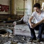 Frank Turner – Zurück zu den musikalischen Wurzeln