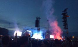 Festivalfeeling deluxe – Rock im Park #2