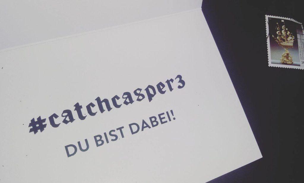 catchcasper3_einladung