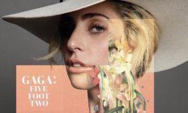 """Lady Gagas """"Five Foot Two"""" – Warum Erfolg nicht alles ist"""
