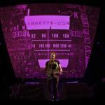 James Blunt in München – Der fröhliche Musiker mit den todtraurigen Songs