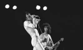 Freddie Mercury – Immer noch eine Legende