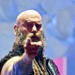 Five Finger Death Punch und In Flames – Ein perfekter Metalabend