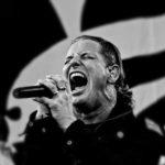 Stone Sour bringen die gute Livemusik zurück