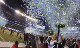 TOP 5 – Super Bowl Half Time Shows