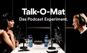 talk-o-mat-spotify-micaela-schaefer-maeckes
