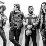 Autonomics – Indierock mit Love-Faktor