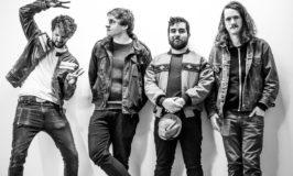 """Autonomics im Interview – """"Die Musikszene Portlands ist wie eine freundschaftliche Community"""""""