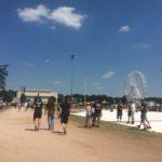 Unser Festival Guide von A bis Z – Teil II