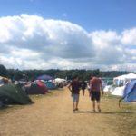 Unser Festival Guide von A bis Z – Teil I