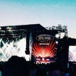Rock im Park 2018 – Tag 1