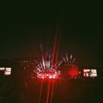 Rock im Park 2018 – Tag 3