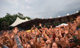 Das Puls Openair – Ein Festival für alle