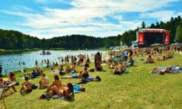 Warum wir Festivals lieben – Das Feeling