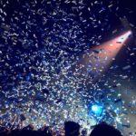Aus einem Konzert werden viele: Tourleben als Fan – Teil I