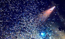 Aus einem Konzert werden viele: Tourleben als Fan – Teil II
