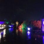 Open Flair Festival – Das Festival für jede Generation