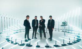 """Enter Shikari veröffentlichen endlich neue Single """"Stop The Clocks"""""""