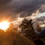 Highfield Festival 2019 – Können wir nicht einfach hier bleiben?