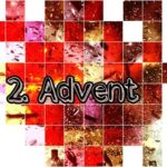 2. Advent – Special: Unsere Lieblingsblogmomente des Jahres
