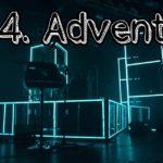 4. Advent – Special: Unsere Lieblingskonzerte des Jahres