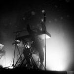 Tua auf .WAV TOUR – Konzerte auf dem nächsten Level