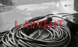 1. Advent – Special: Unsere Lieblingssongs und Lieblingsalben des Jahres