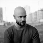 """Tarek K.I.Z """"Golem"""" – Von eigenen Dämonen bis hin zur Utopie einer Gesellschaft"""