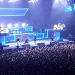 "Slipknot in München – ""We are not your kind"""