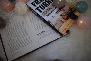 Buch Frank Turner