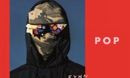 """Fynn Kliemann """"POP"""" – Schon wieder ein Geniestreich"""