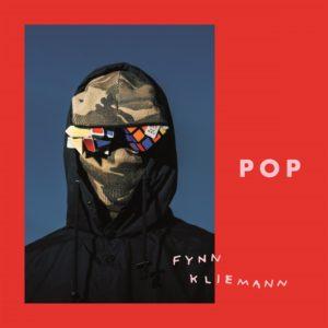 cover-fynn-kliemann-pop