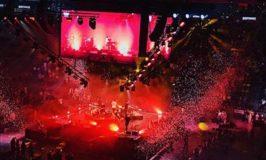 Wincent Weiss – Das etwas andere Konzert seit Corona